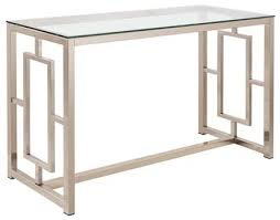 Wildon Home Console Table 494 Best Sofa Tables Images On Pinterest Cherry Coffee Table