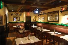 Three Flags Tavern St Louis 9 Great Irish Pubs In St Louis For Celebrating St Patrick U0027s Day