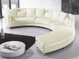 rund sofa design sofa beliani ch