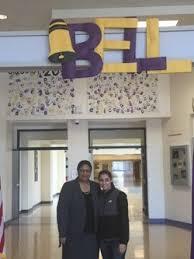 Associates Degree In Interior Design Reynoldsburg City Schools News Article