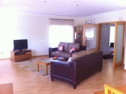 maison 4 chambres a vendre maison 4 chambres à vendre à nadadouro leiria portugal