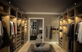 walk in closet design ikea video and photos madlonsbigbear com