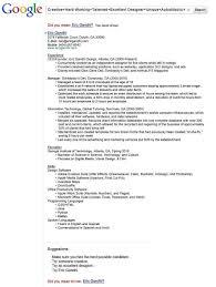 testing resume sample resume web services testing resume printable web services testing resume templates large size