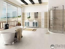 1239 best the bathroom bliss blog images on pinterest shower rod
