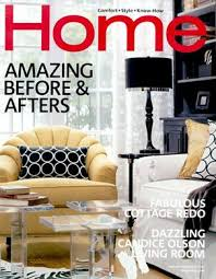 home decor magazines with others homendecor2 miami home u0026