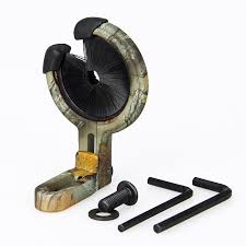 Duck Blind Accessories Hunting Accessories Bristle Brush Arrow Rest Haikeoutddor