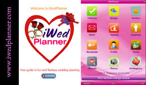 wedding planner apps 5 best wedding planning apps tahoe wedding tahoe wedding