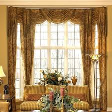 Interior Window Curtains 25 Best Curtains Mid 1800 U0027s Images On Pinterest Curtains