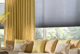 curtains stunning yellow living room curtains stunning curtain