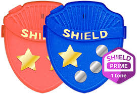 bed wetting solutions shop bedwetting alarms solutions kits shield bedwetting alarm