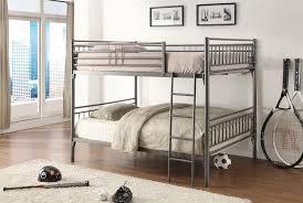 Simple Queen Bunk Bed Plans Home Design By John - Full over queen bunk bed