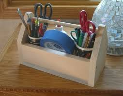 Free Wooden Tool Box Plans by Free Tool Box Plans How To Make Tool Box Caddies