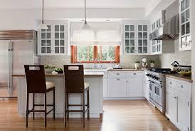 Home Depot Backsplash Kitchen Home Depot Kitchen Backsplash Kitchen Contemporary With Blue Tile