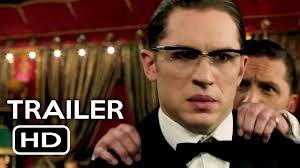 Ed Hardy Meme - legend official trailer 1 2015 tom hardy emily browning crime