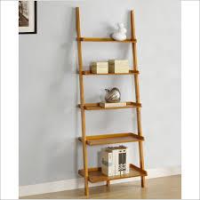 Ladder Shelf Target Bookcases Storages U0026 Shelves Living Room Target Ladder Bookshelf