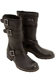 ladies ankle biker boots 47 best shoes u0026 boots images on pinterest shoe boots shoes and