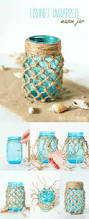 20 cute and easy diy ideas for mason jar page 2 of 47 blue