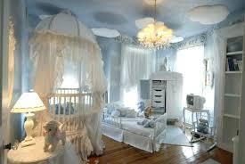 accessoire chambre fille accessoire chambre accessoire chambre enfant dacco chambre bacbac