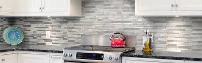 Wall Backsplash Decorative Wall Tiles Kitchen Backsplash Gallery Of Light Purple