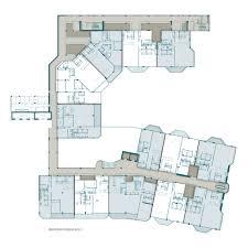 floor plans u2013 paseo caribe