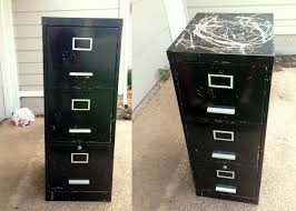 painting a file cabinet spray paint filing cabinet brightonandhove1010 org
