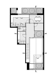dental clinic floor plan design decor dental clinic design by paulo merlini decoration ideas