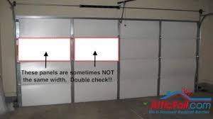 Best Chamberlain Garage Door Opener by Garage Best Garage Door Insulation Kit Home Garage Ideas