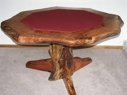 Custom Poker Tables Handmade Custom Poker Tables By Roaring Fork Custom Billiards