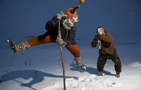 the top 11 traditions around the world momondo