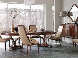 transitional dining room sets u2026 room dining rooms stanley stanley furniture dining room set