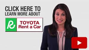 rent a center black friday toyota rent a car