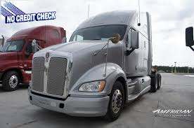 kenworth 4 sale kenworth tractors semis for sale