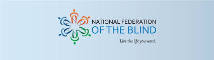 Evan Davis Blind National Federation Of The Blind Posts Facebook
