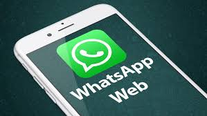 Whatsapp Web To Use Whatsapp Web Client On Iphone And Other Ios Devices