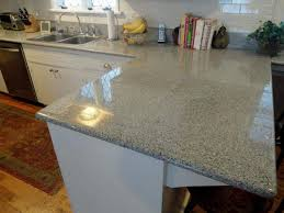 inexpensive kitchen countertop ideas kitchen cheap kitchen countertops pictures ideas from hgtv
