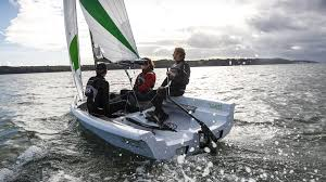 rs quest u2013 unrivalled space versatility and features u2013 the best