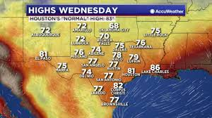 san angelo tv guide more rain possible this weekend abc13 com