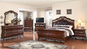Bedroom Sets Traditional Style - bedroom traditional style bedroom 92 traditional style bedroom