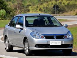 renault symbol 2015 the sedan of renault symbol 2 prices and equipment u2013 carsnb com
