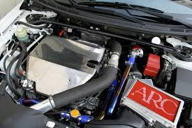 evolution mitsubishi engine possible evo x engine cover evoxforums com mitsubishi lancer