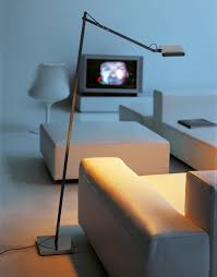 kelvin led f general lighting from flos architonic