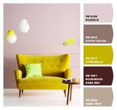 290 best colour inspiration 13 images on pinterest color