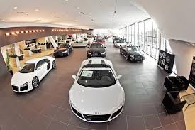 bernardi audi of natick ma audi natick natick ma 01760 car dealership and auto financing