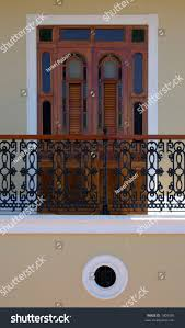 colonial style houses in puerto rico house interior
