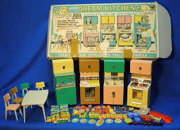 Deluxe Kitchen Play Set by 195 Best Toy Kitchens Images On Pinterest Barbie Fashion Dolls