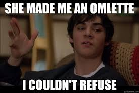 Walt Jr Breakfast Meme - breaking bad walt jr meme funny pinterest breaking bad