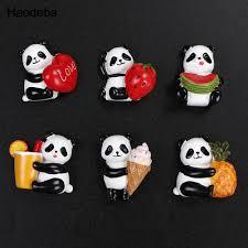 online get cheap panda christmas decorations aliexpress com