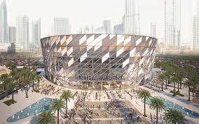 coming soon dubai to get 20 000 seater concert arena dubaiweek ae