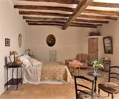 provence style all about french provençal style