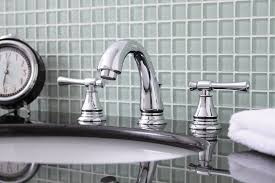 home premier faucet